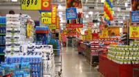 La canasta alimentaria de los venezolanos se come el salario mínimo