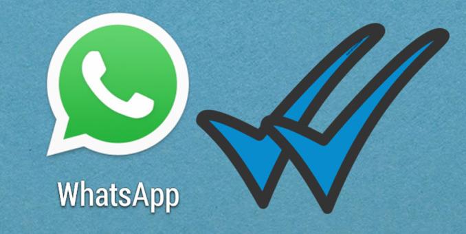 """WhatsApp ha lanzado un """"espía"""", pero el usuario es libre para eludirlo o no"""