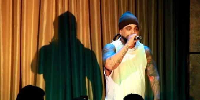 EEUU atrajo a raperos cubanos para provocar cambio