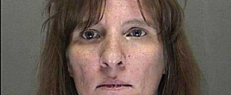 Condenan a cadena perpetua a mujer de Florida que cocinó a su vecino