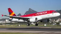 Avianca aumenta oferta de vuelos en Latinoamérica por temporada vacacional