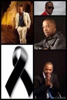 Matan en México reconocido merenguero dominicanoK