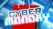 "Gran expectativa en EUA por el ""Cyber Monday"""