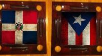 Los boricuas miran hacia la República Dominicana