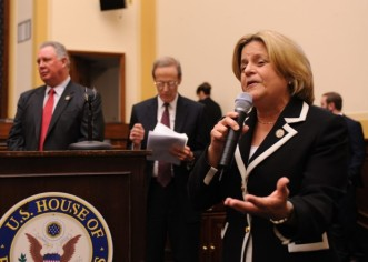 Republicanos de Florida anuncian acciones contra decisión de Obama sobre Cuba