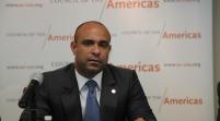 Dimite el primer ministro de Haití ante protestas