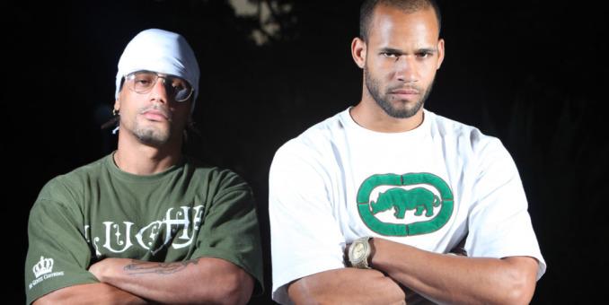 Cuba: Fechas de intervención de EEUU en hip-hop