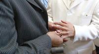 Matrimonio gay sería posible en Florida en el nuevo ano