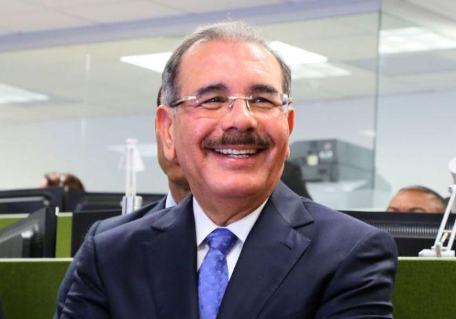 El presidente Medina encabezará actos de conmemoración de la Batalla del 30 de Marzo