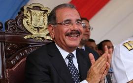 Celebran en América Latina restablecimiento de relaciones Estados Unidos y Cuba