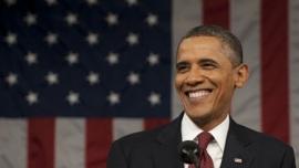 Obama pedirá el lunes a Congreso 1.000 millones de dólares para Centroamérica