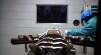 La larga agonía de la pena de muerte en Estados Unidos