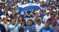 Última semana para que nicaragüenses y hondureños renueven el TPS en EEUU