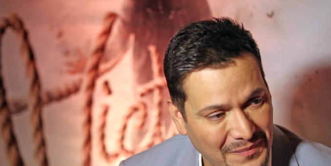 Víctor Manuelle estrena video con mensaje optimista