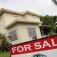 La venta de casas nuevas en Estados Unidos creció un 5,4 % en julio