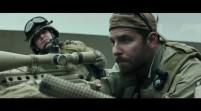 """""""American sniper"""", de Clint Eastwood, se estrena este jueves en EUA"""
