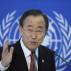 """Secretario general ONU elogia a Obama por """"valiente"""" decisión sobre Cuba"""
