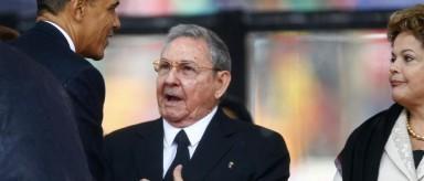 """Obama: el """"cambio llegará a Cuba"""" pero no tan rápido"""