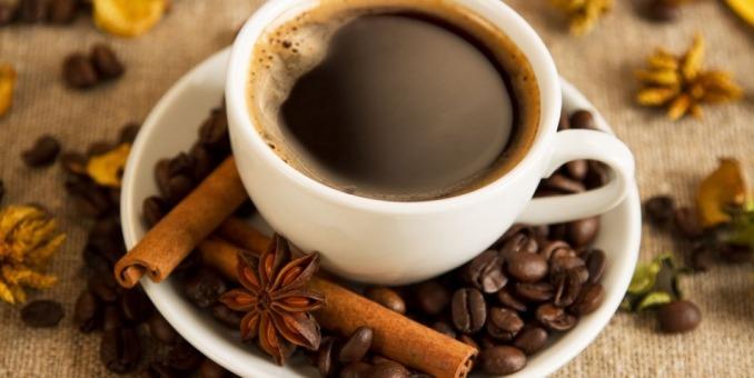 Las cuatro bondades de tomar café a menudo (y tres aspectos peligrosos)
