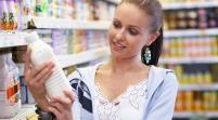 Consumidores hispanos se encuentran más optimistas sobre futuro