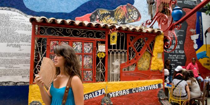 Los cubanos imaginan nueva y más próspera vida sin su viejo enemigo EEUU