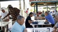 Grupos anticastristas planean protestas en Miami