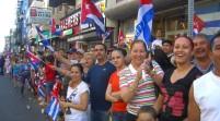 Relaciones con Cuba reflejan cambios en Florida