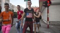 Jóvenes estadounidenses de origen cubano emergen como aliados de Obama