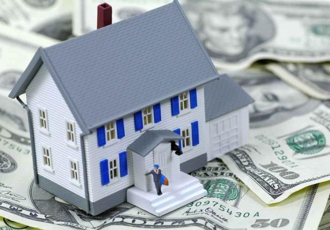 Florida número uno en fraude hipotecario de EUA
