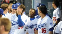 Dodgers superan nómina de Yanquis