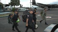 Costa Rica buscará el premio Nobel de la Paz por haber abolido el ejército