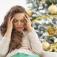 ¿Puede el fin de año ser un factor de riesgo cardiovascular?