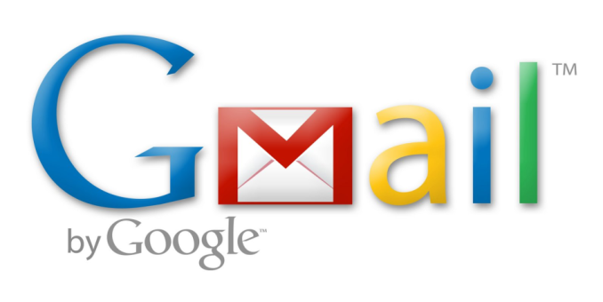 Cortado el tráfico a Gmail desde China