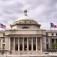Puerto Rico se desgasta en 2014 combatiendo la crisis y buscando liquidez