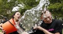 2014 un año de baldes de agua y fotos en internet