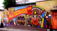 Más de 28 millones de latinoamericanos y caribeños viven fuera de sus países de origen