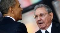 Cumbre de las Américas espera reunir a Obama y Castro