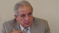 España condecora al Alcalde Miami por preservar herencia hispana en Florida