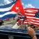 Acuerdo entre EEUU y Cuba marca fin del castrismo duro