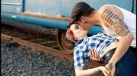 """5 razones por las que no encuentras el """"verdadero amor"""""""