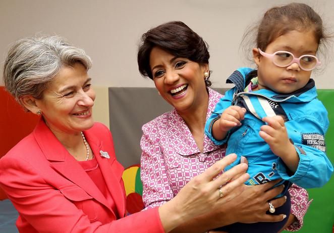 Más de 25 mil Dominicanos reciben ayuda del programa Cuenta Conmigo del Despacho de la Primera Dama