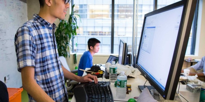 Facebook desafía a Microsoft y LinkedIn con una red social para empresas