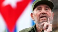 """EEUU ve """"positiva"""" la reacción de Fidel al acercamiento con Cuba"""