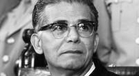 """""""Divide y vencerás"""": La clave del éxito en política"""