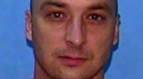 Florida ejecuta a líder de violación y asesinato de 1993