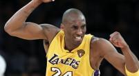 Kobe Bryant tendrá que operarse el hombro y se pierde la temporada