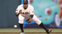 Miguel Tejada jugará en el béisbol de México