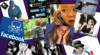Tips para proteger nuestra vida online en las redes sociales