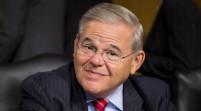 """Senador ve """"muy difícil"""" que nuevo Senado confirme embajador de EEUU en Cuba"""