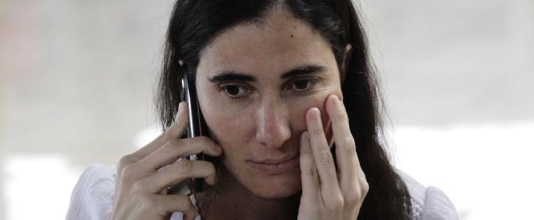 Cuba libera disidente tras operativo duramente criticado por EEUU